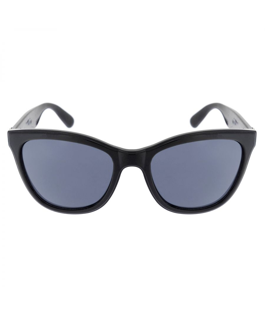 Image for Guess Sunglasses