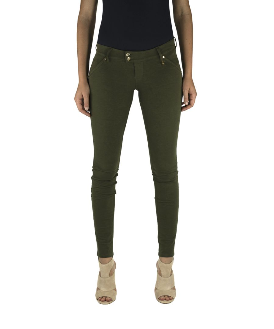 Image for MET Trousers K-Fit/J