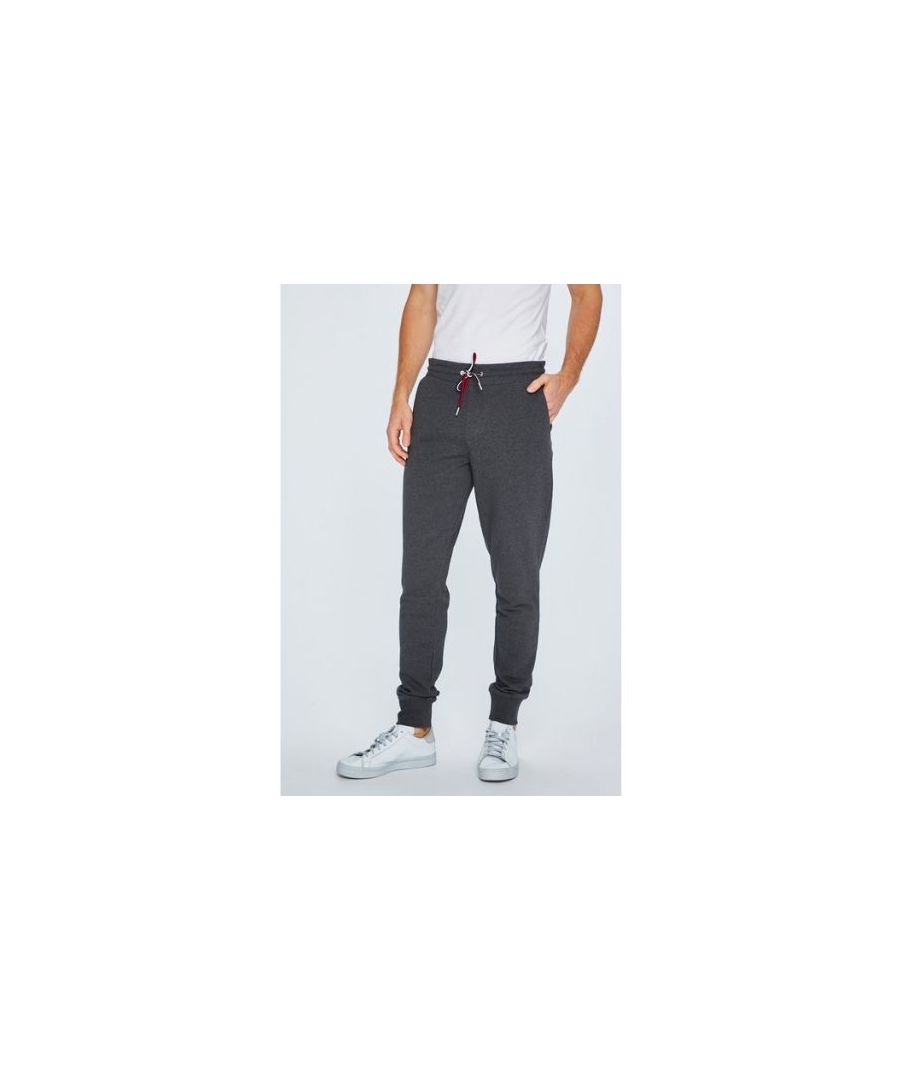 Image for Tommy Hilfiger  Basic Sweaterpants