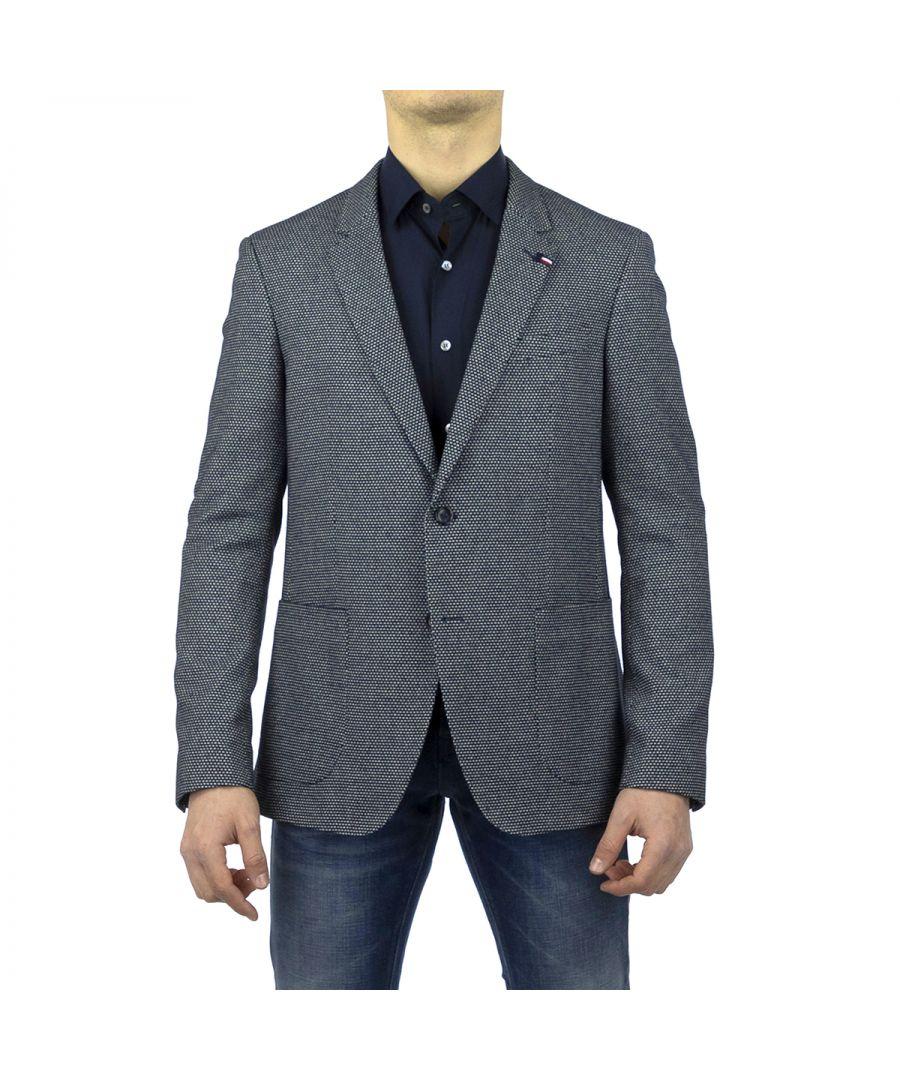 Image for Tommy Hilfiger Men Jacket