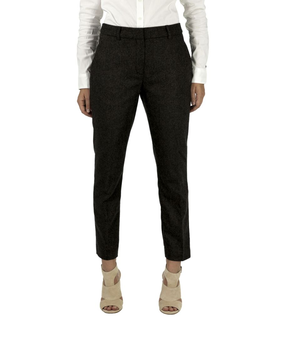 Image for Tommy Hilfiger Woman Pants Lorena