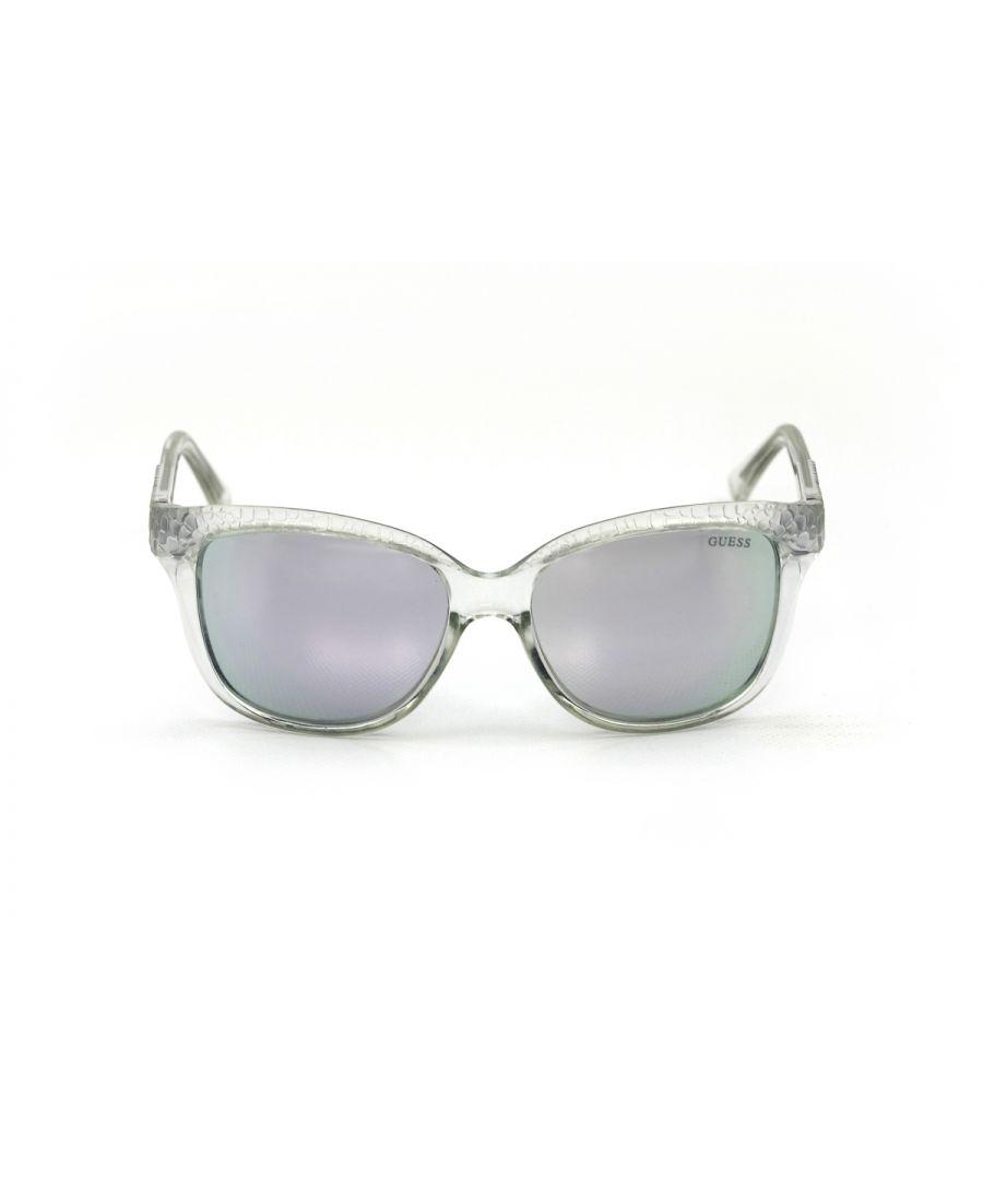 Image for Guess Women sunglasses GU7401