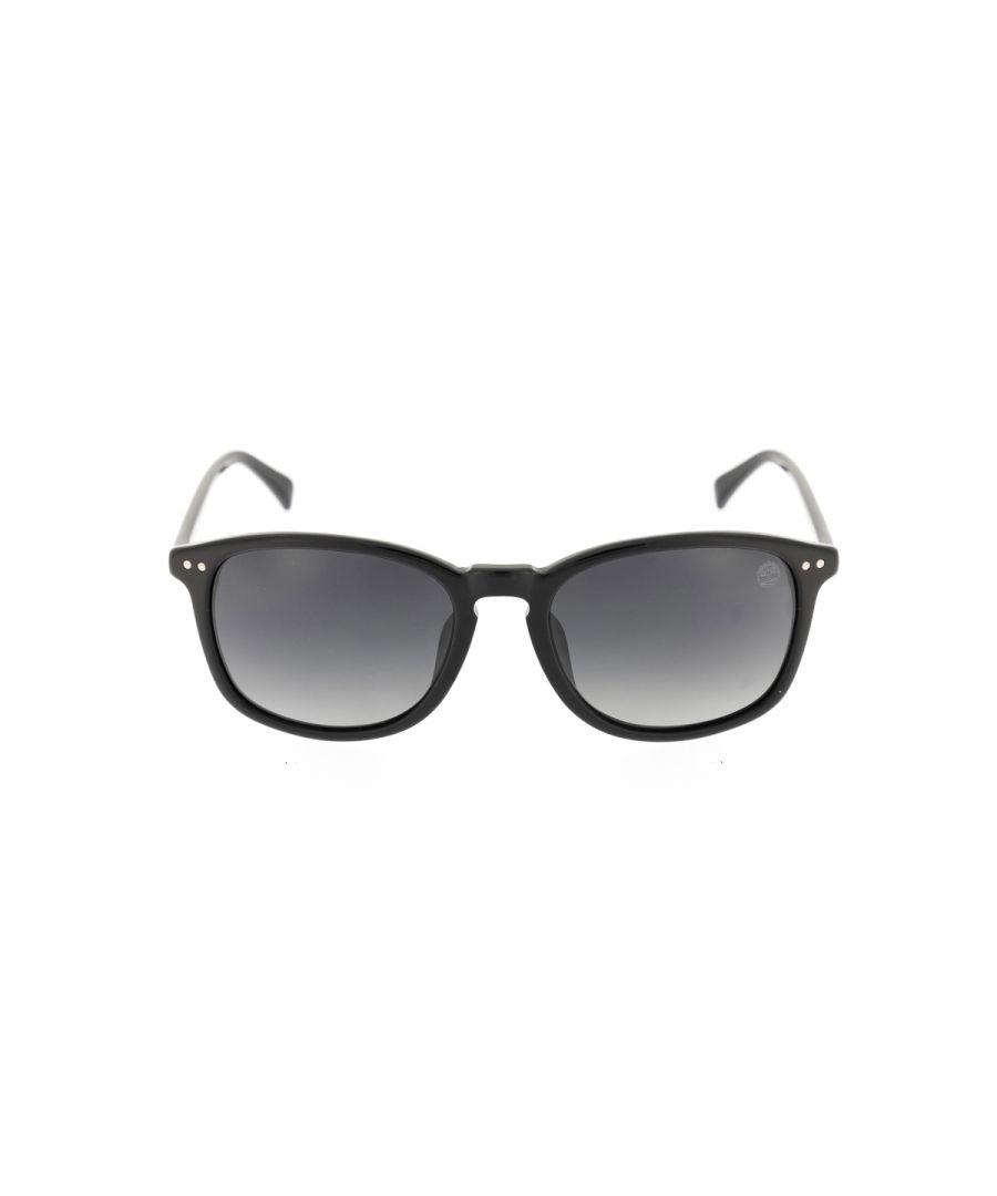 Image for Timberland Men sunglasses TB9066