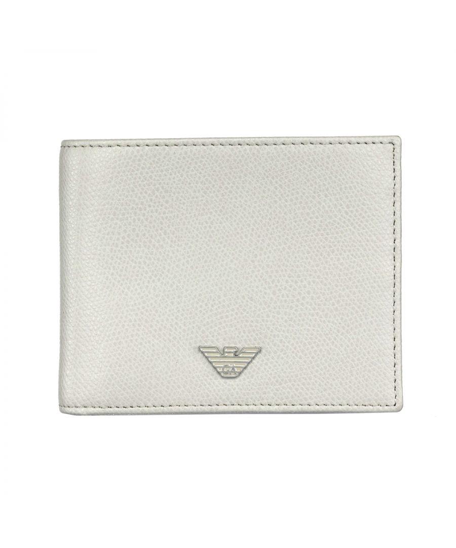 Image for Emporio Armani Wallet