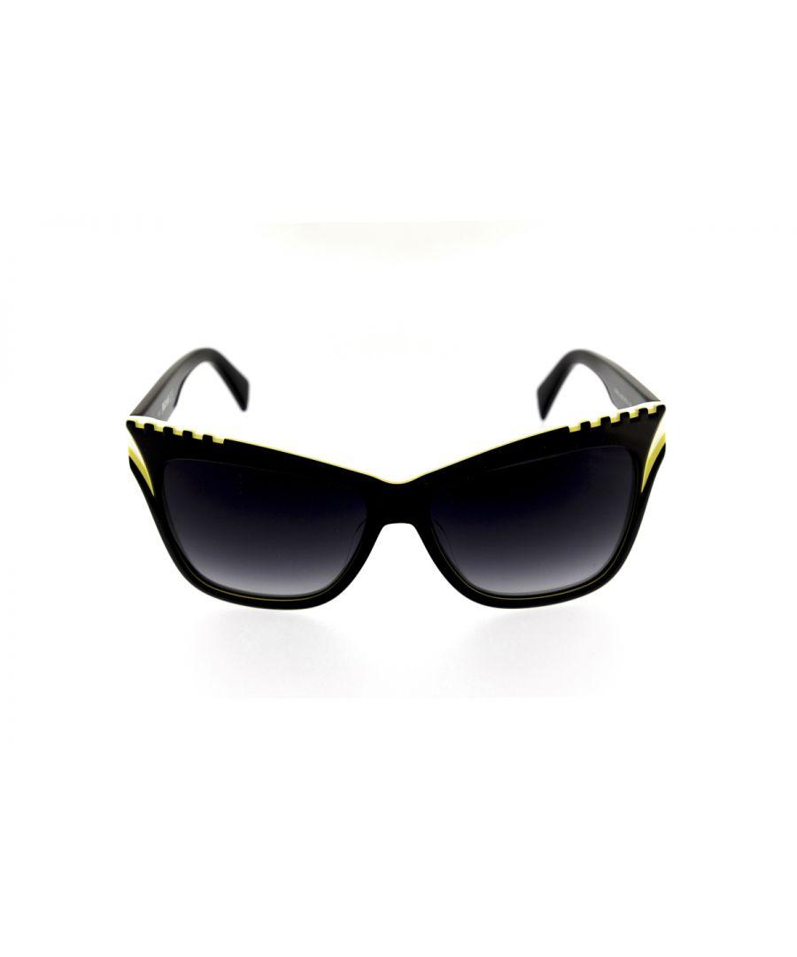 Image for Just Cavalli Women sunglasses  JC788S