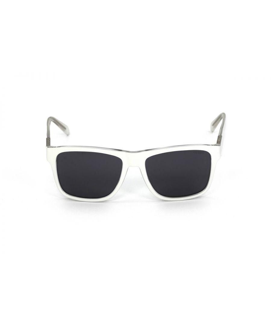 Image for Guess Men sunglasses GU6882
