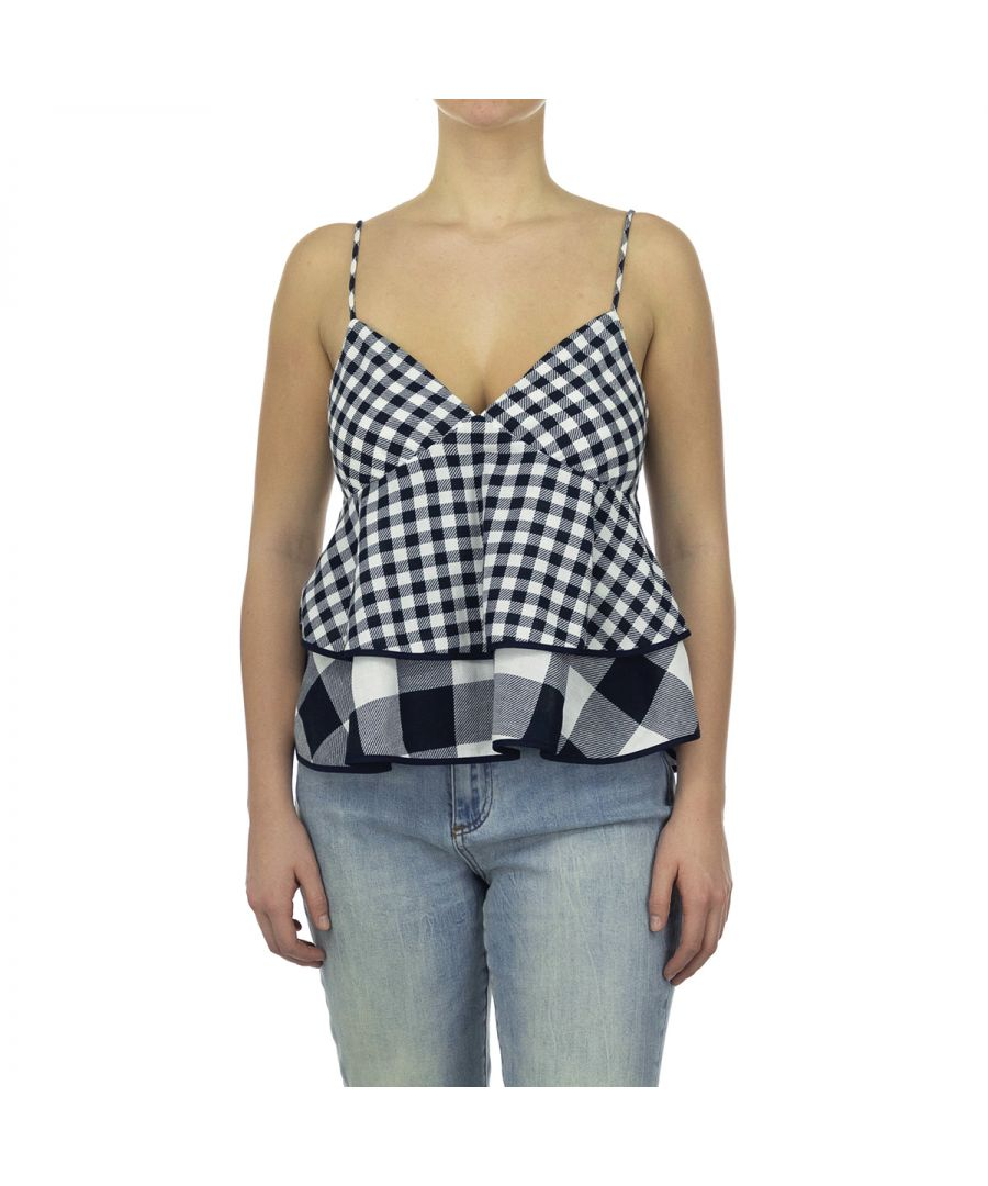 Image for Armani Exchange Top