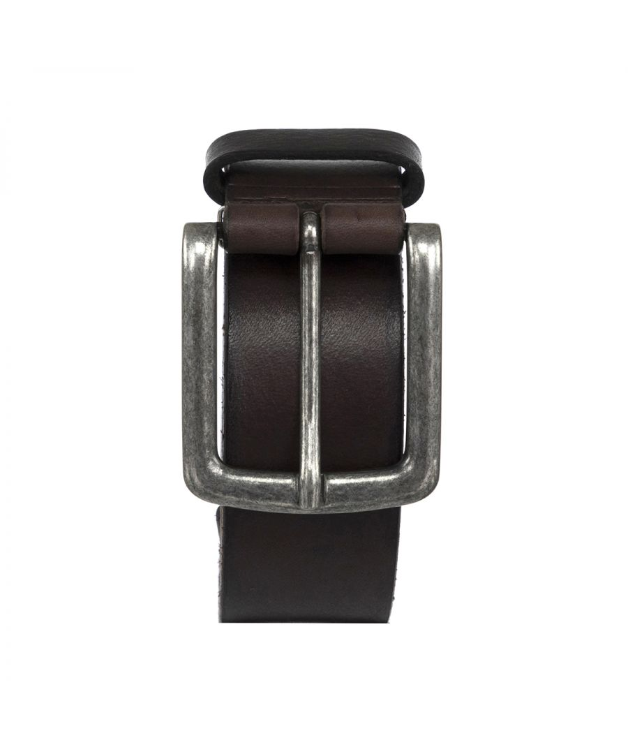 Image for Emporio Armani Belt