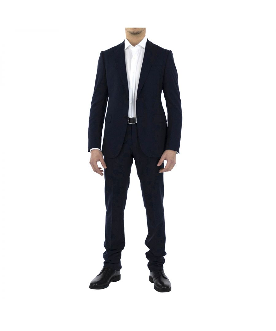 Image for Emporio Armani Suit
