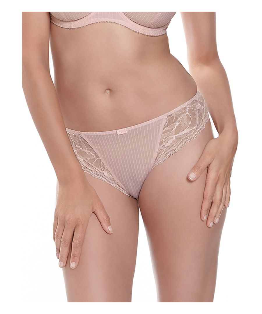 Image for Zoe Thong