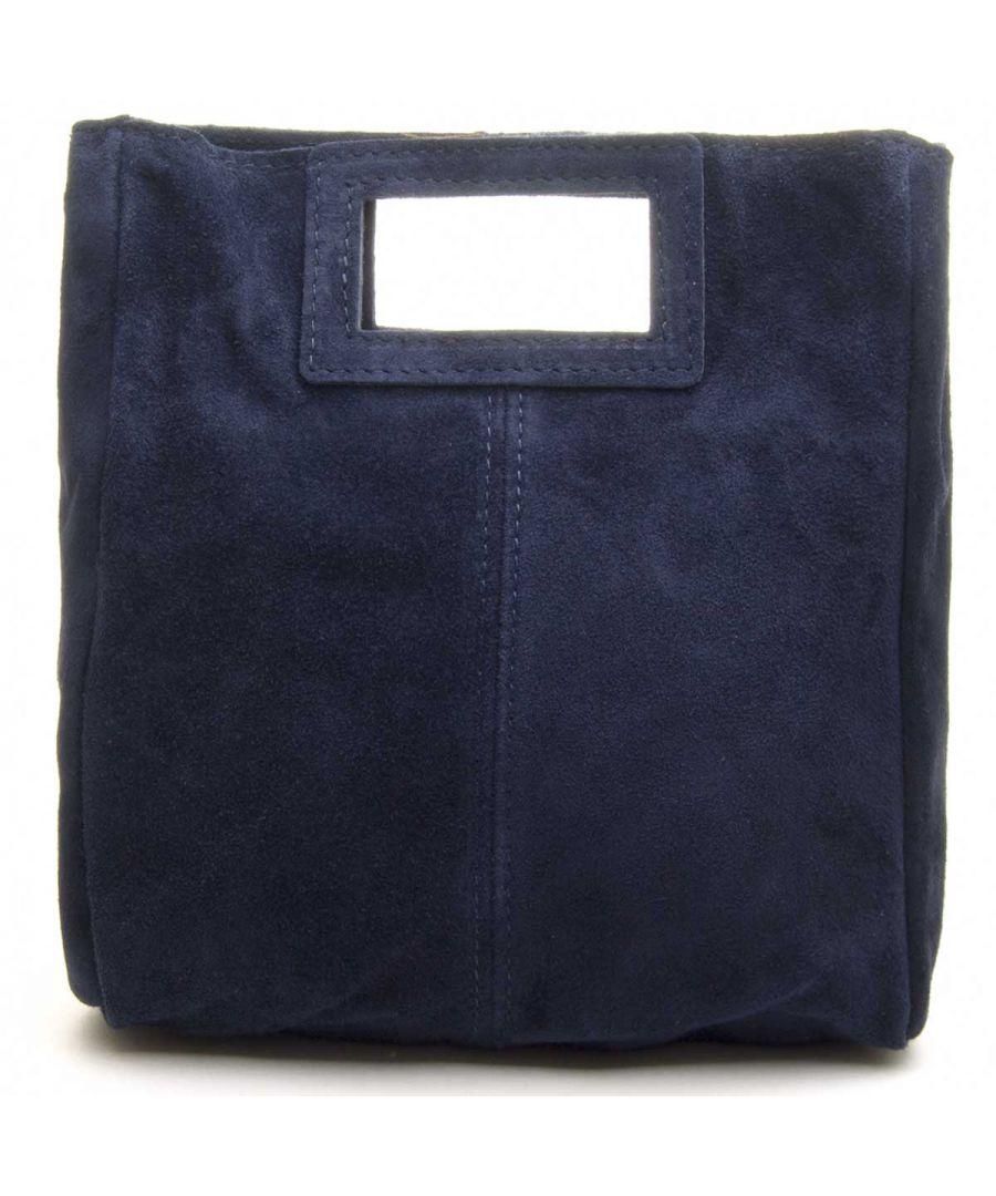 Image for Purapiel Bag in Blue