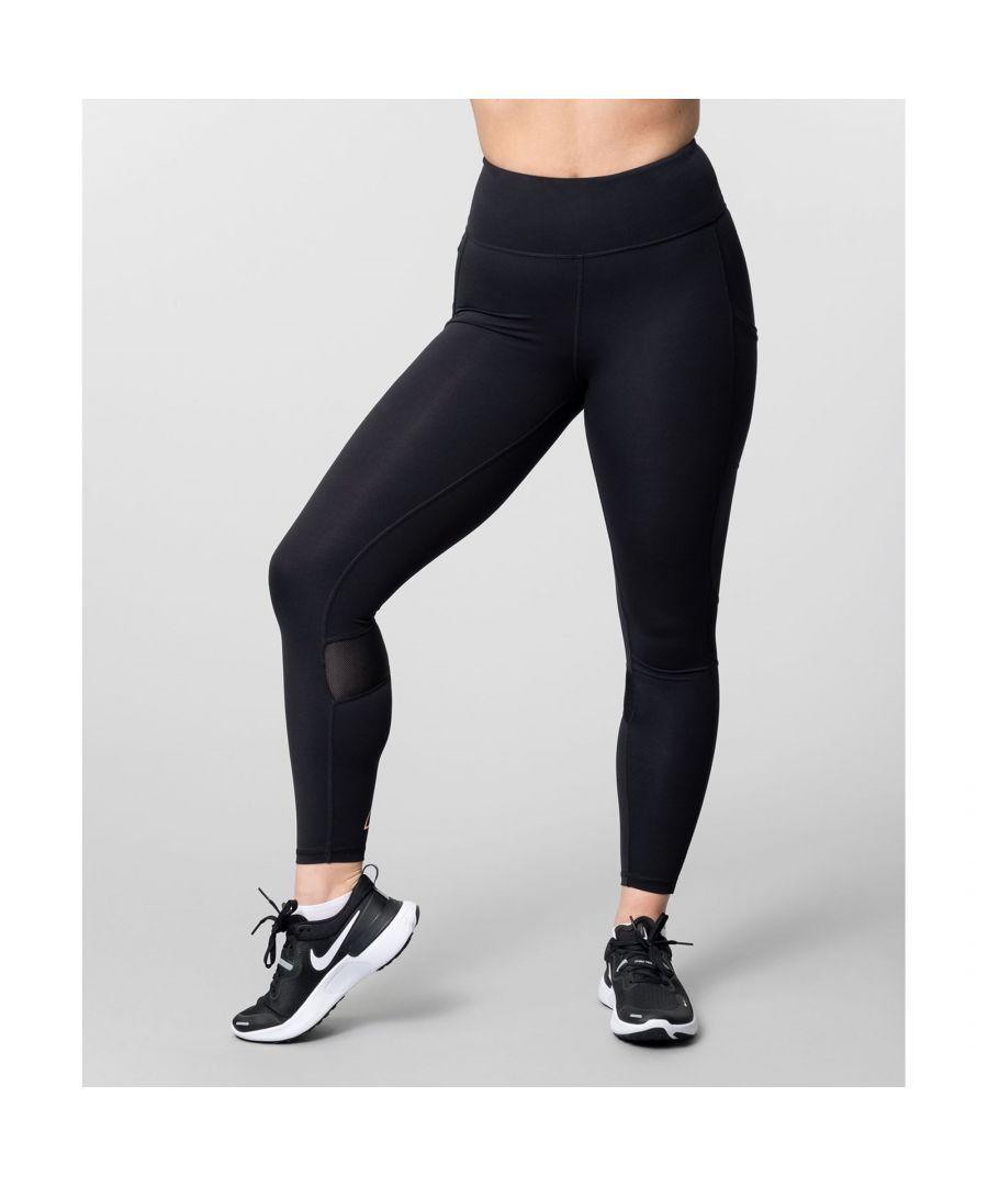 Image for MVP Full Length Leggings with Pockets
