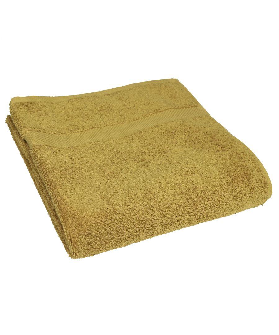 Image for Loft Bath Towel