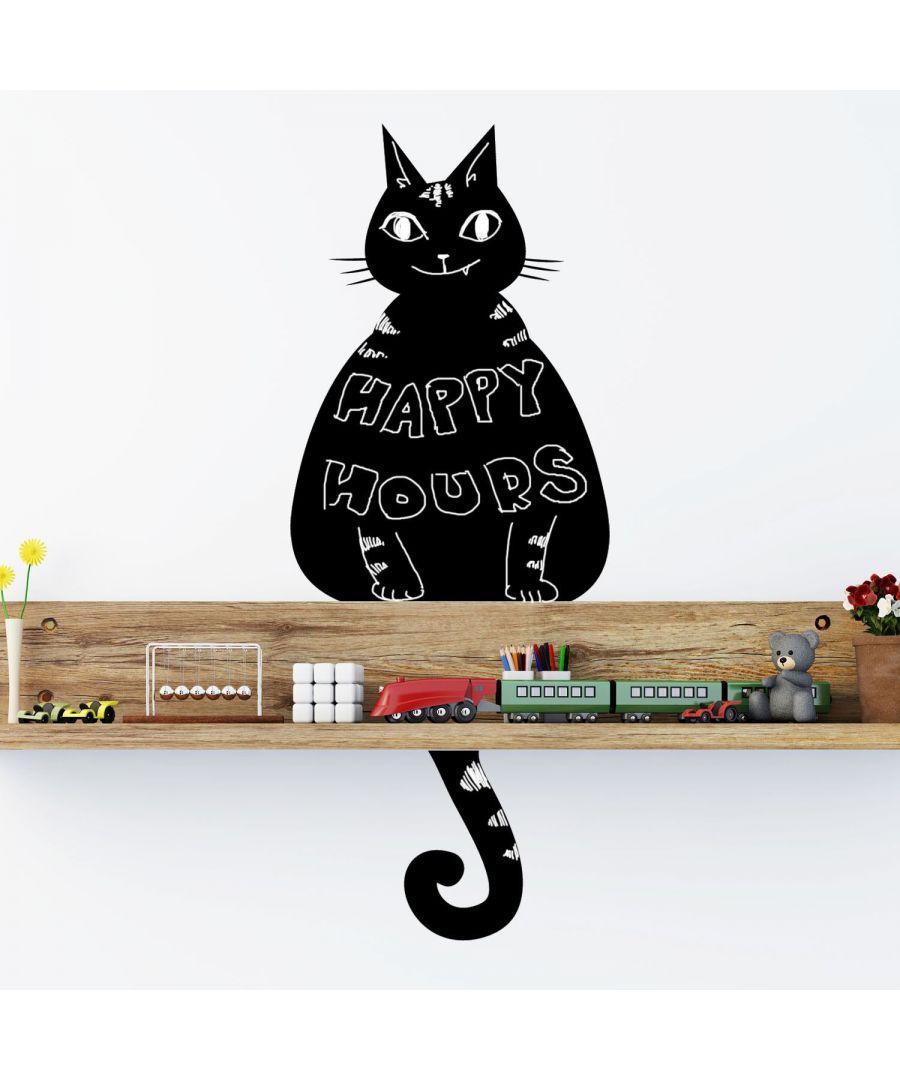 Image for WSB2002 - Blackboard - Cat