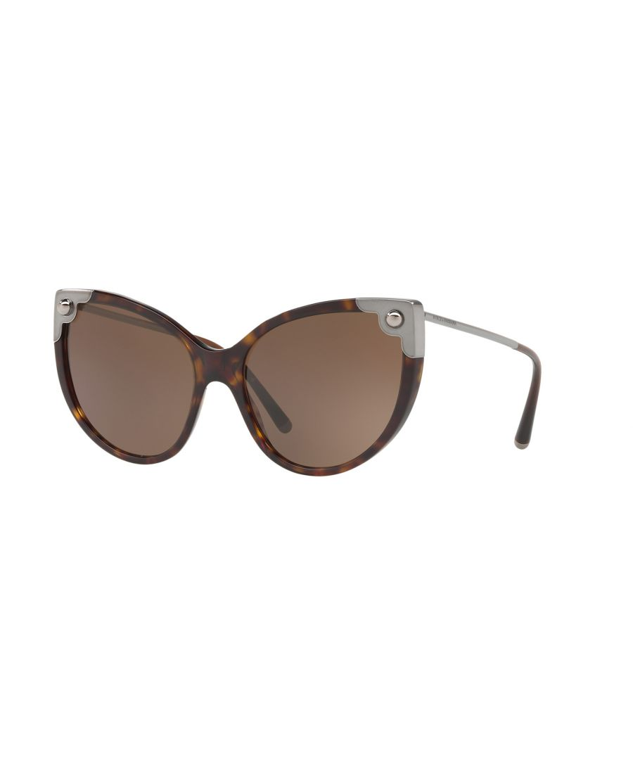 Image for DG 4337 Cats Eye Sunglasses