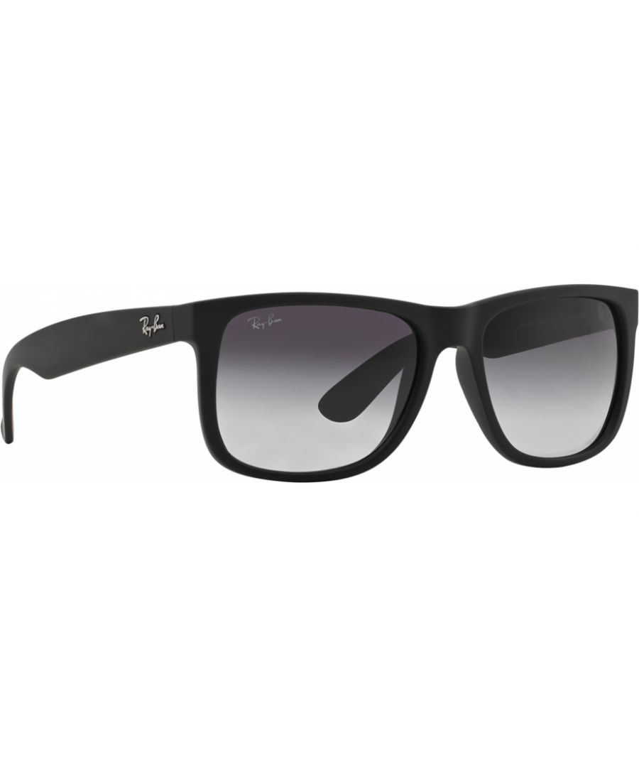 Image for Ray Ban Justin RB4165 601/8G