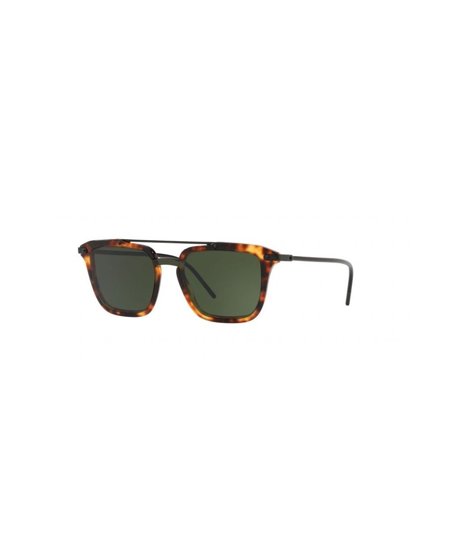 Image for DG 4327 Sunglasses
