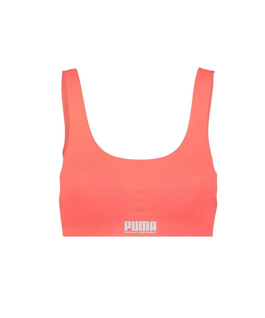 Image for Sporty Bra Top