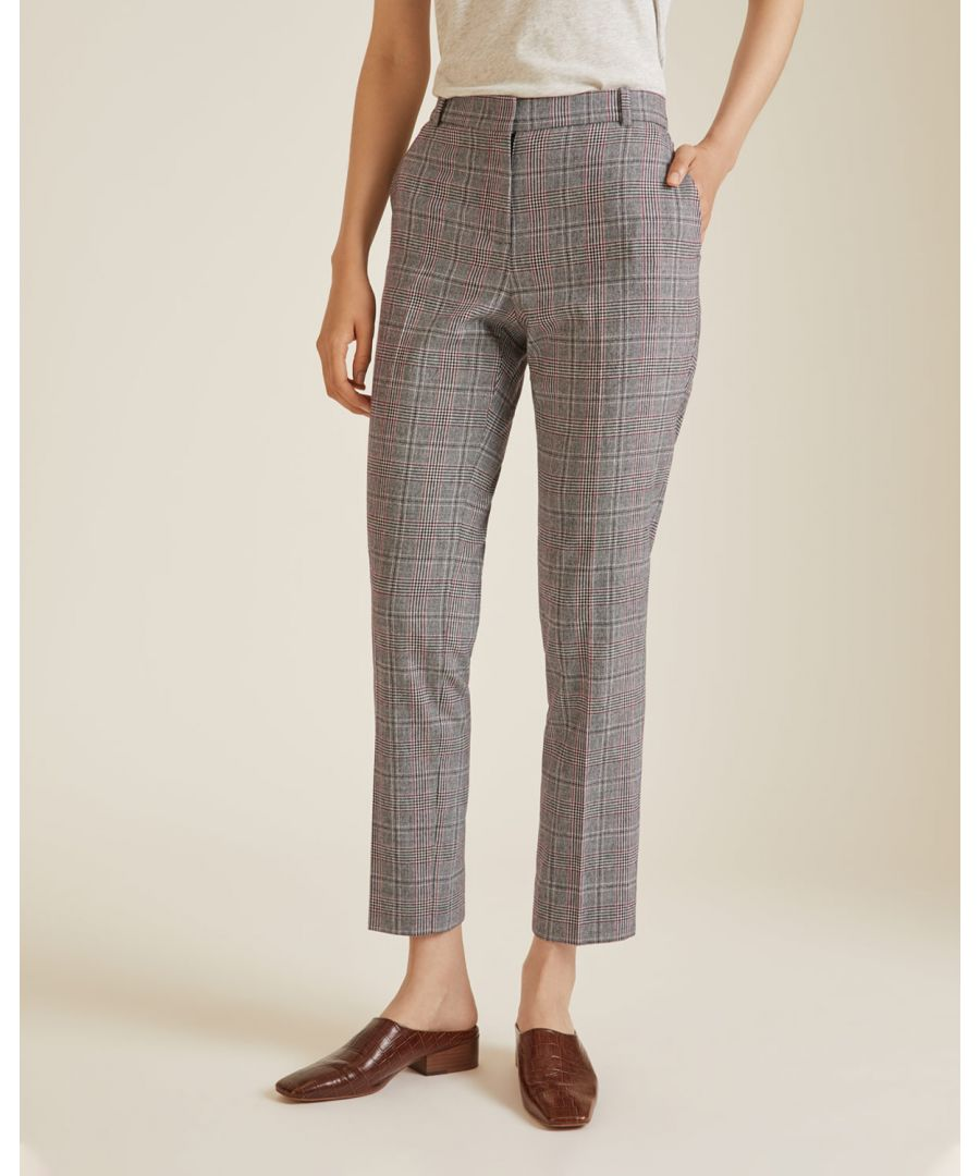 Image for Prince Of Wales London Trouser