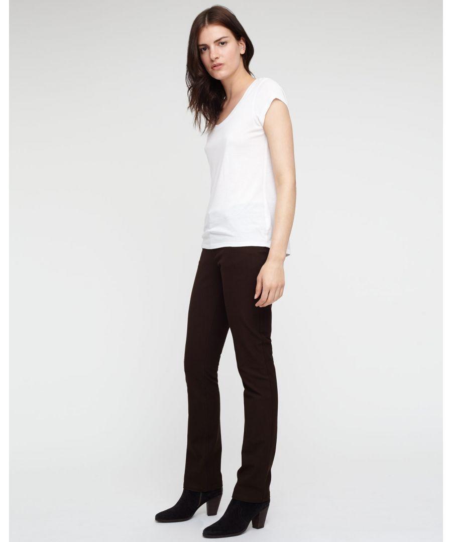 Image for Bi Stretch Jean