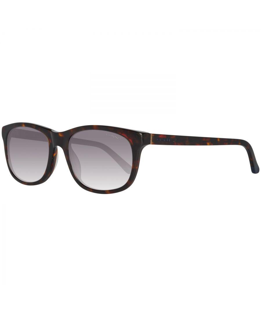 Image for Gant Sunglasses GA7085 5452N Men Multicolor
