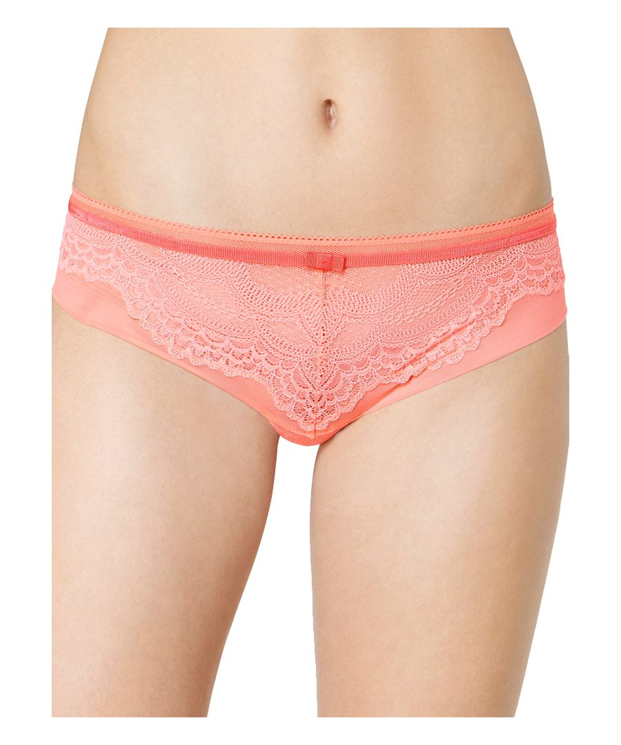 Image for Beauty-Full Darling Hipster Brief