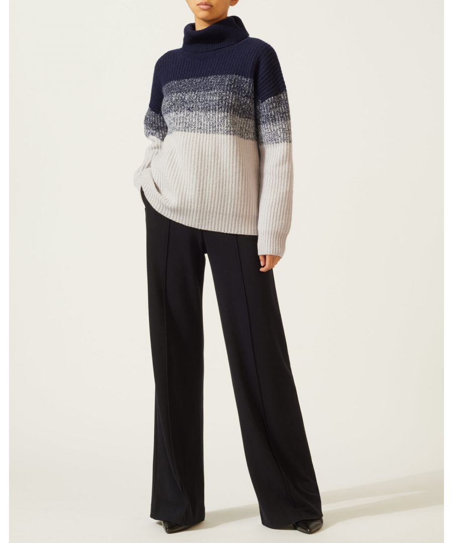 Image for Moulinee Ombre Jumper