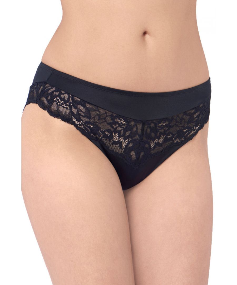 Image for Amourette Charm Tai Brief