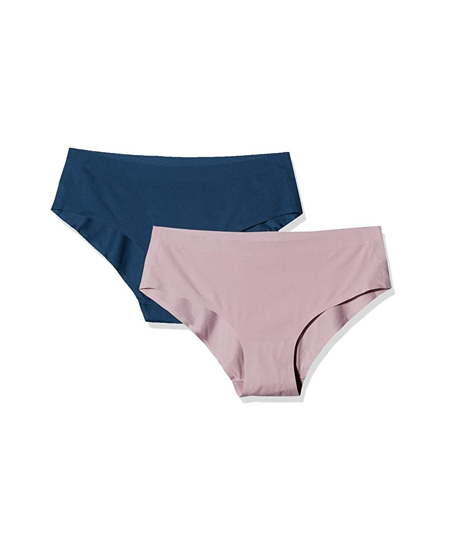 Image for Women mOve Hipster Brief