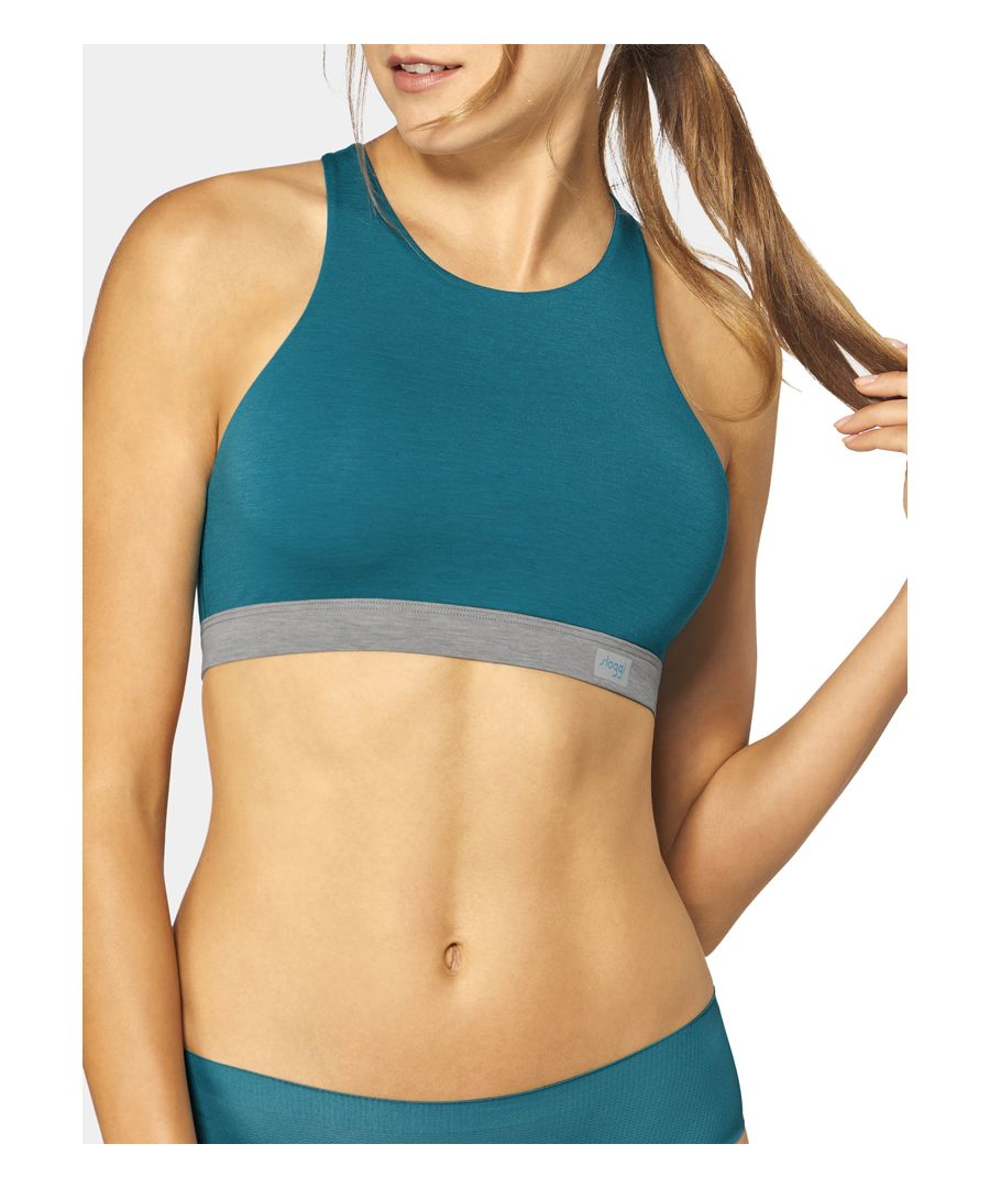 Image for Women Move Flow Sports Bra