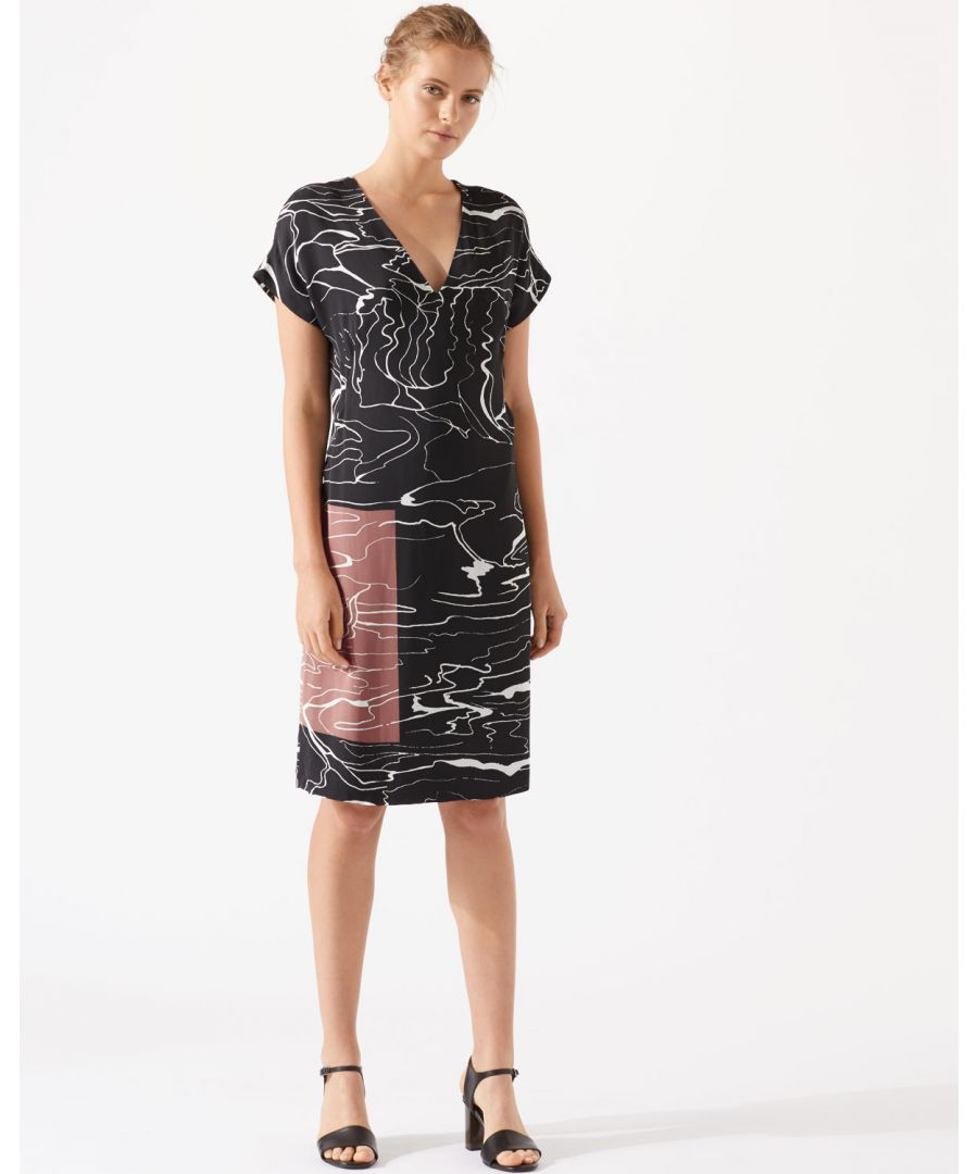 Image for Waterpool Constance Dress