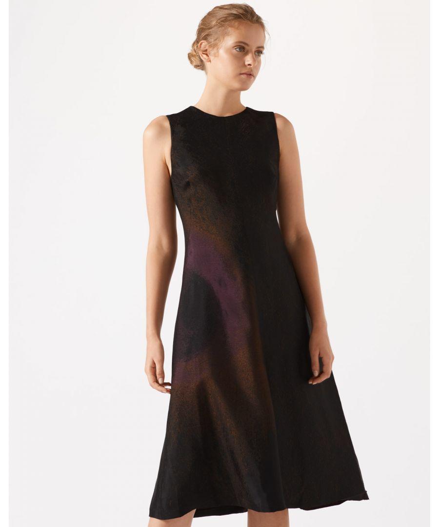 Image for Wind Spiral Salena Dress