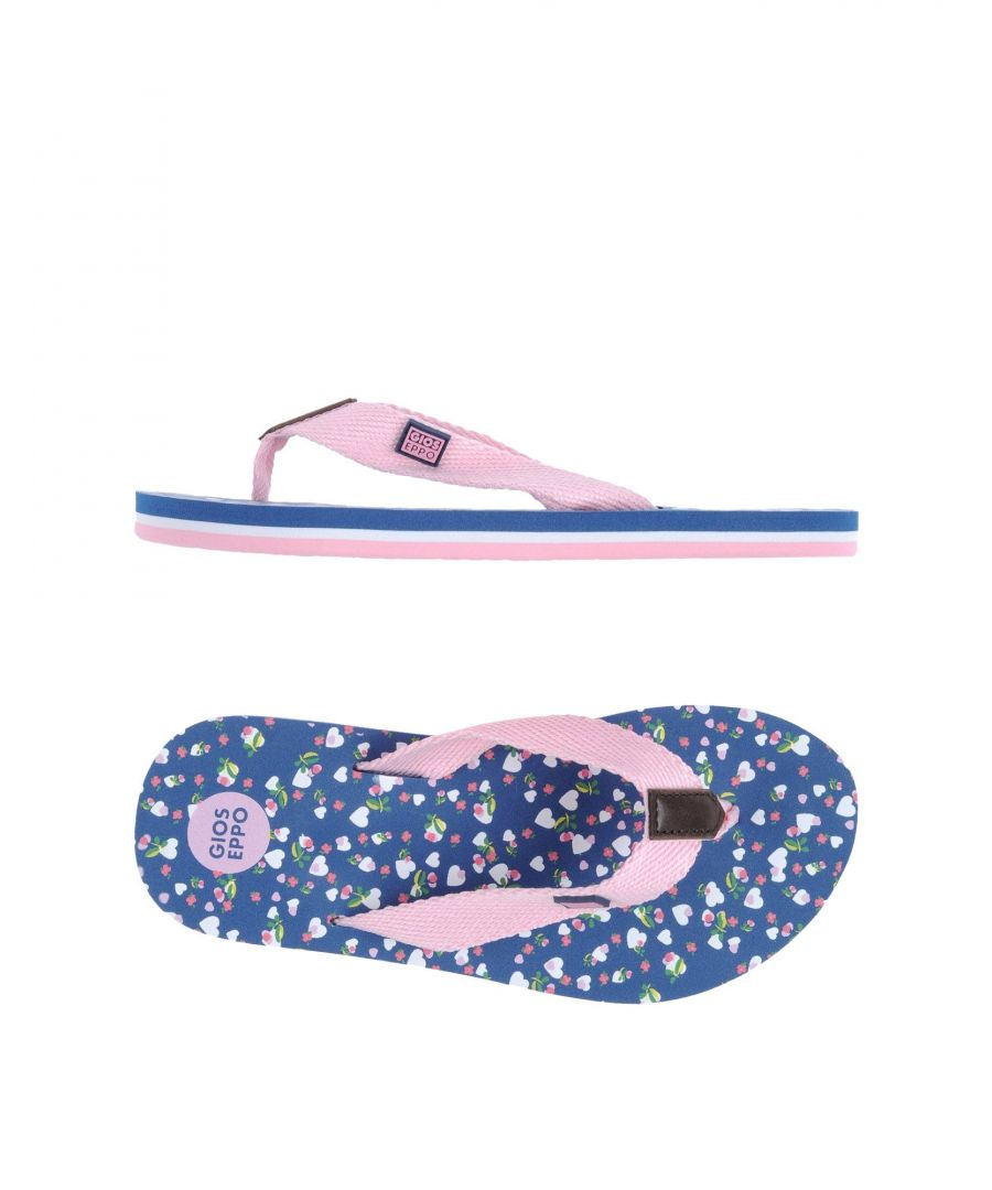 Image for FOOTWEAR Gioseppo Pink Girl Textile fibres