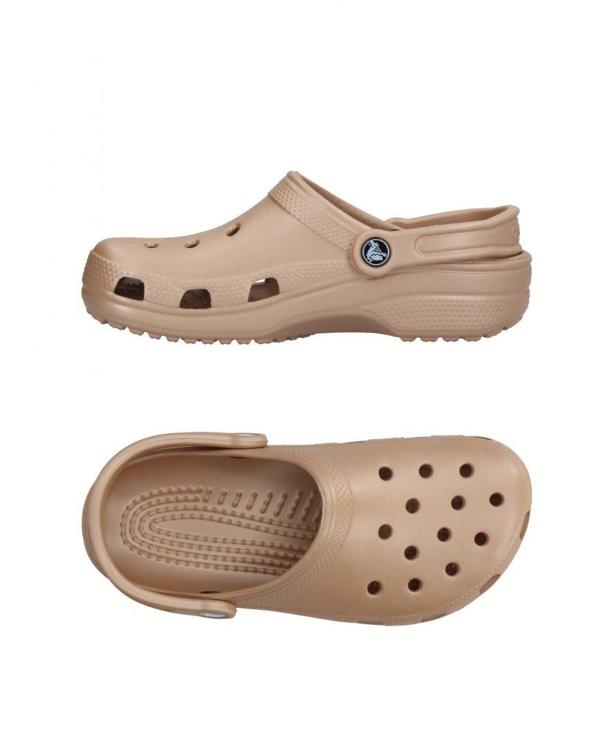 Image for Crocs Classic Sand Clogs