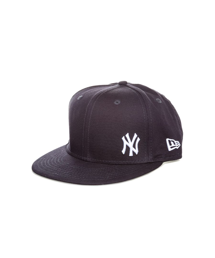 Image for Accessories New Era Flawless Basic 950 Cap in Navy