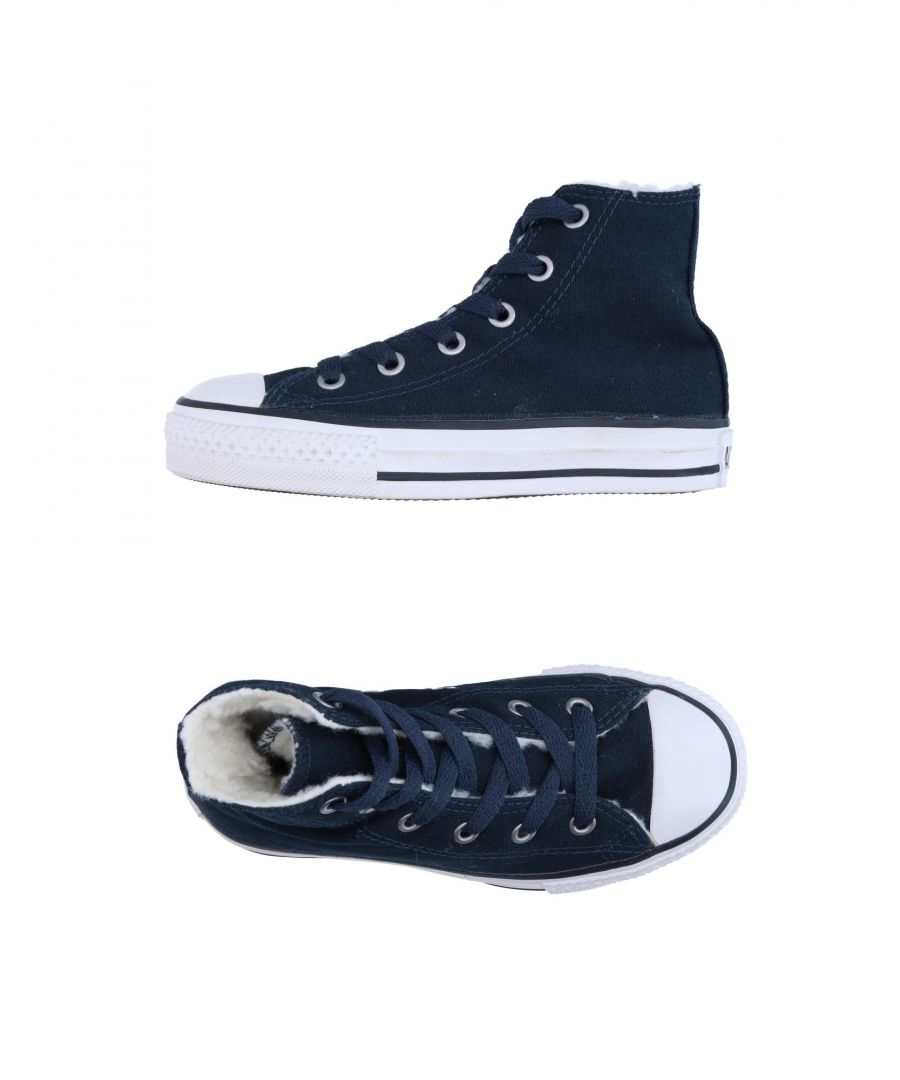 Image for Converse All Star Sneakers