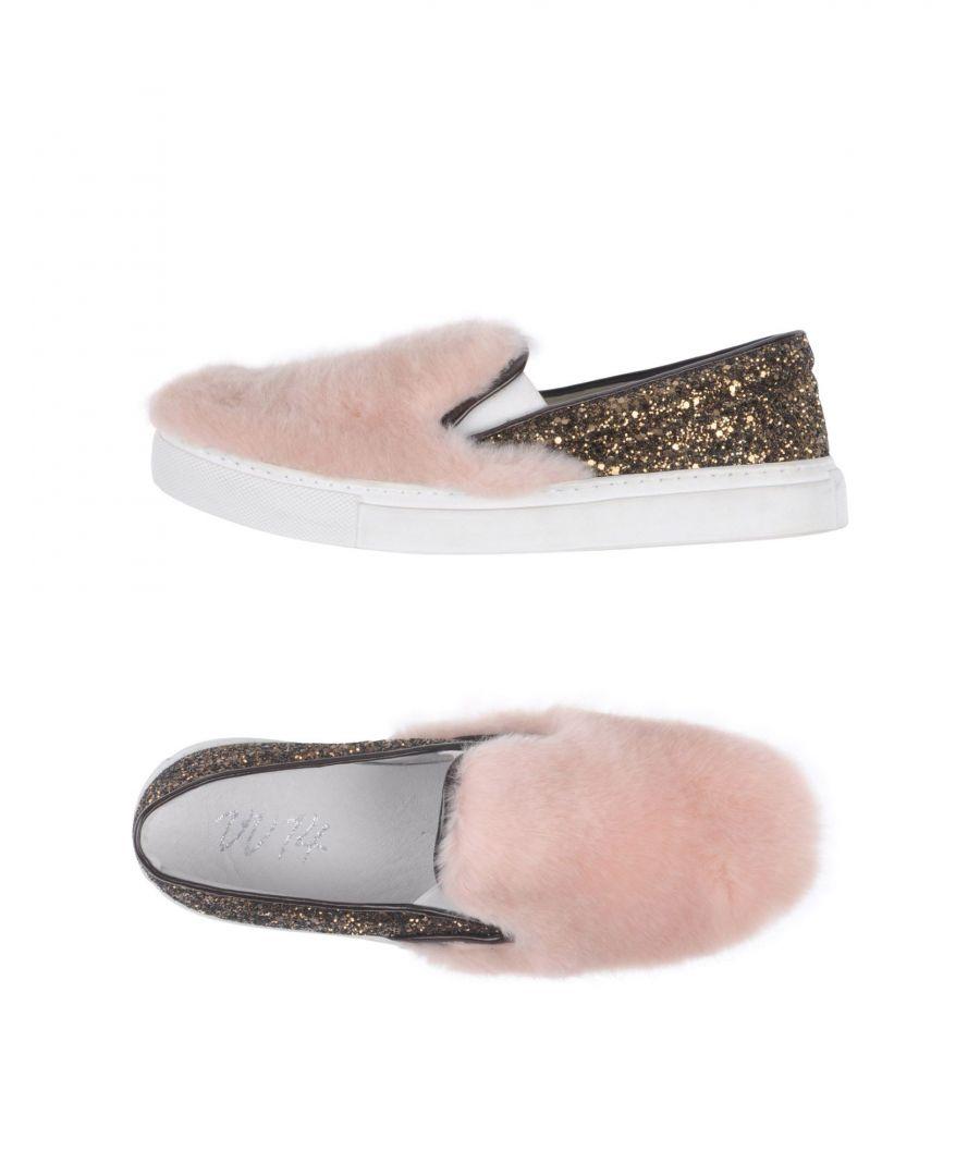 Image for Via Vela 14 Pink Loafers