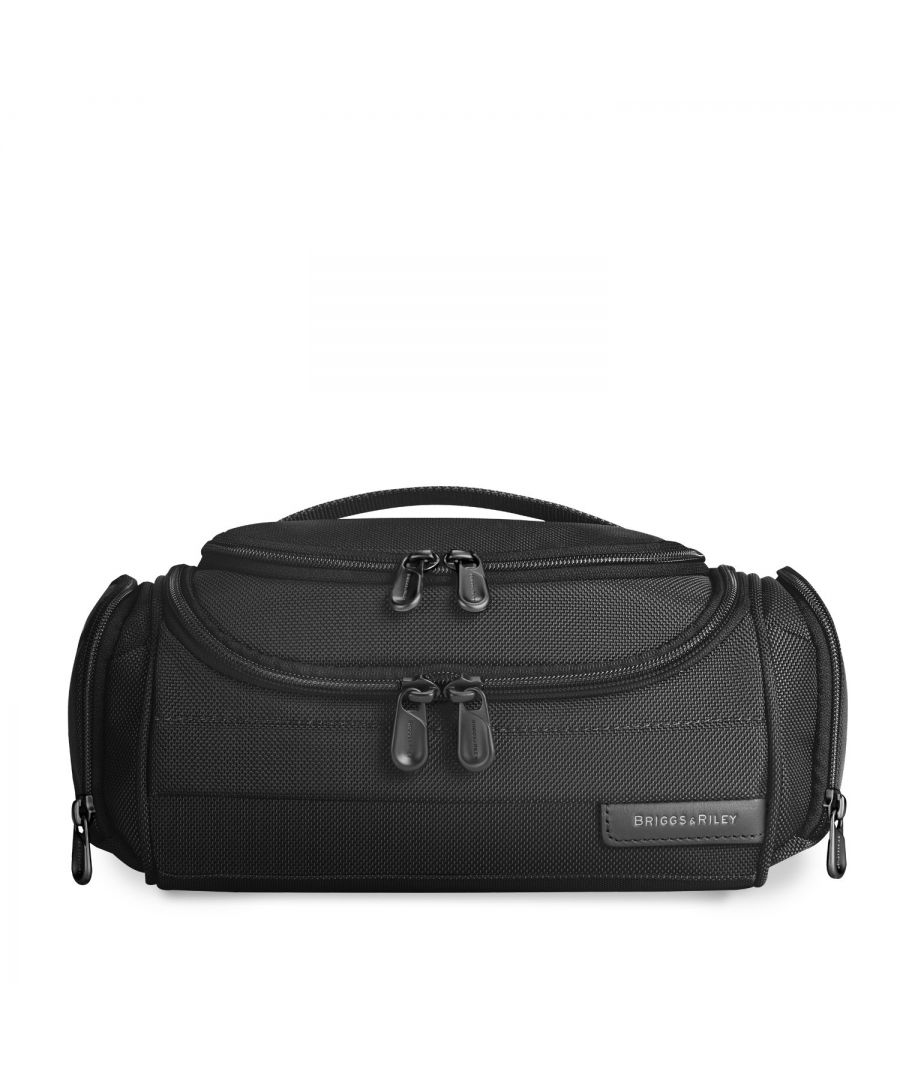 Image for Baseline Excutive Toiletry Kit