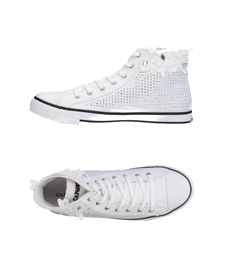 Image for Cafenoir White Sneakers
