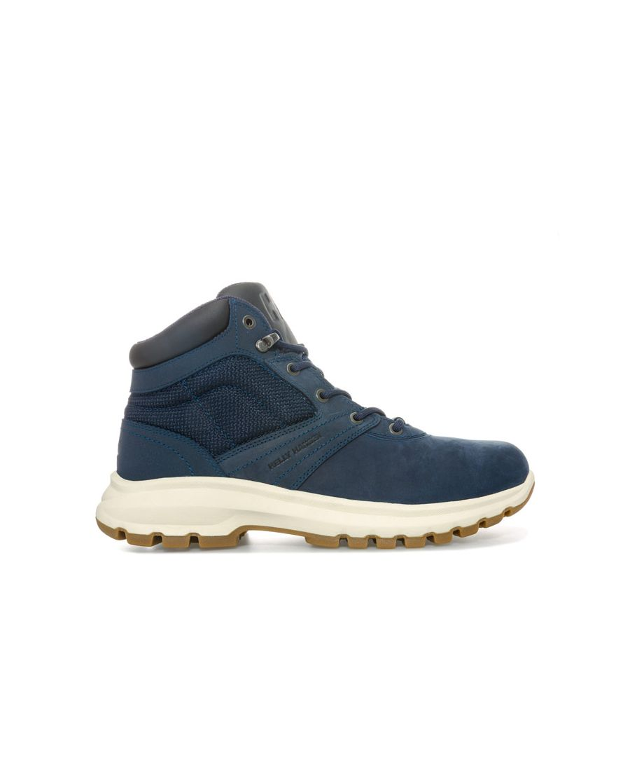 Image for Women's Helly Hansen Montreal V2 Boots in Navy