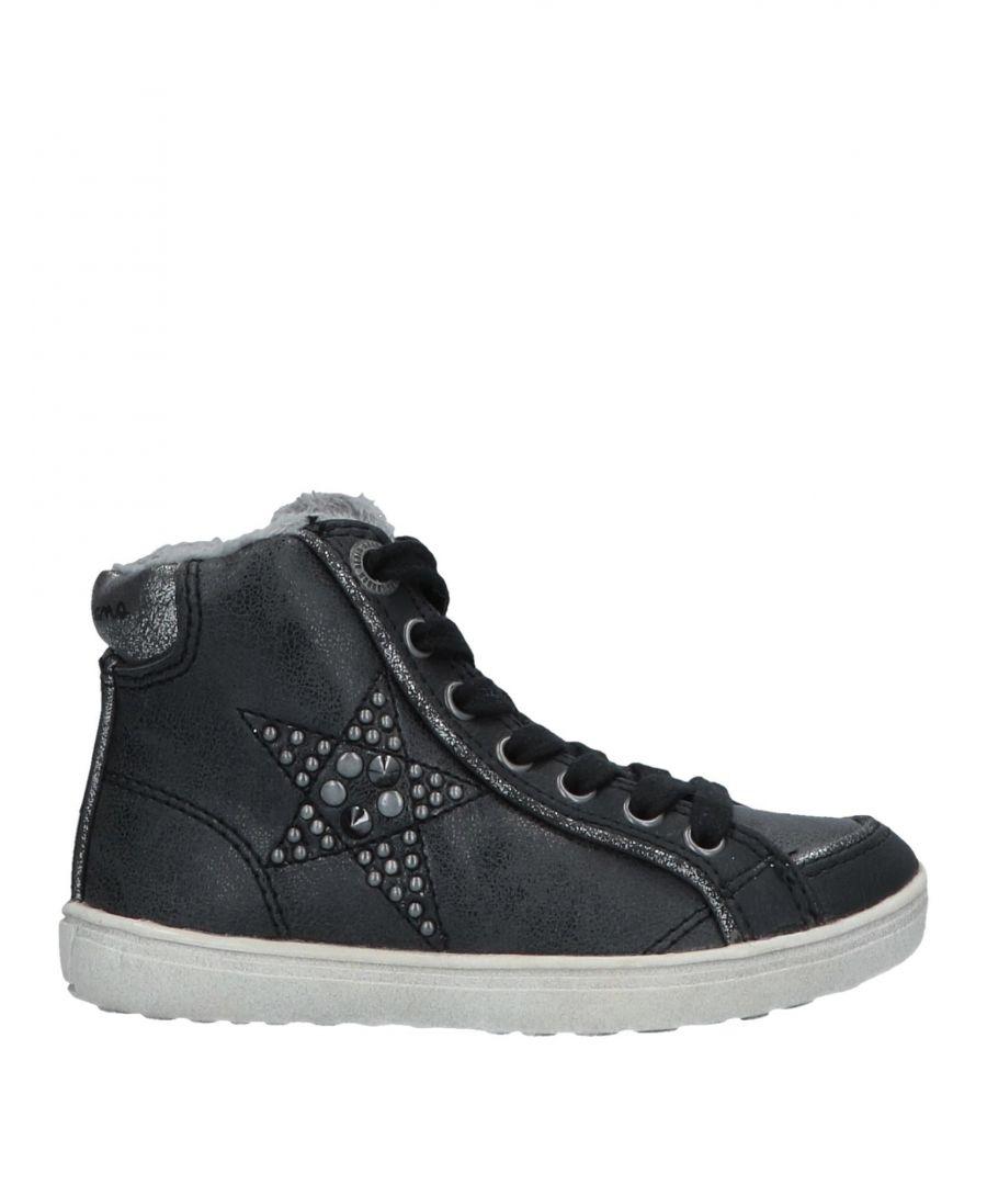 Image for FOOTWEAR Girl Pepe Jeans Black Textile fibres