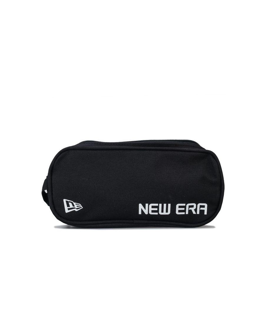 Image for Accessories New Era Pencil Case in Black
