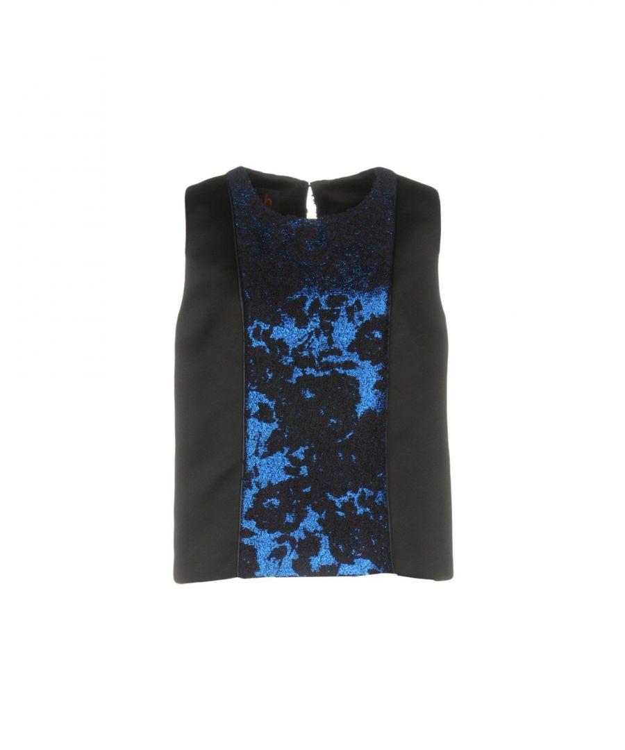 Image for Nike Deep Jade Cotton Top