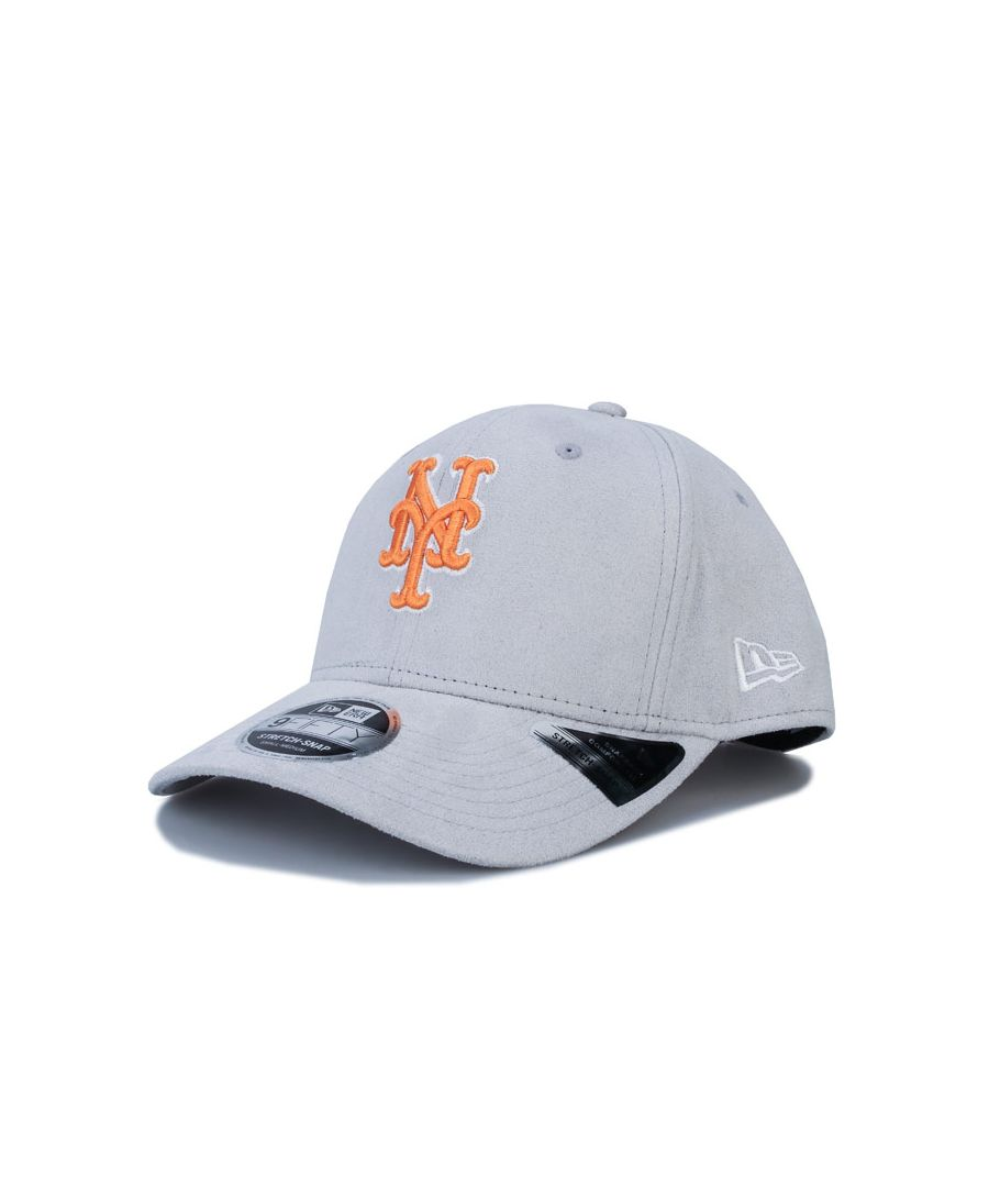 Image for Accessories New Era New York Giants 9FIFTY Cap in Grey