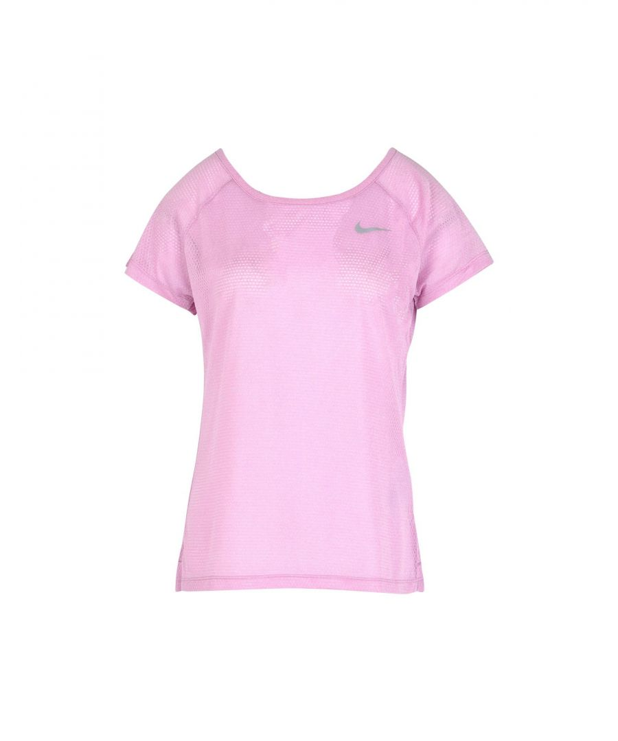 Image for Nike Woman T-shirts