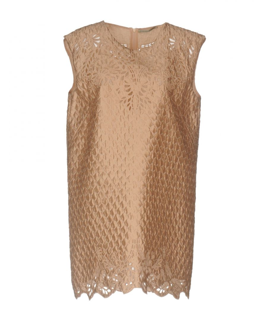 Image for TOPWEAR Ermanno Scervino Sand Woman Polyester