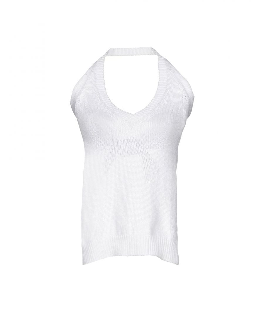 Image for Collection Privee? Woman Tops White Cotton