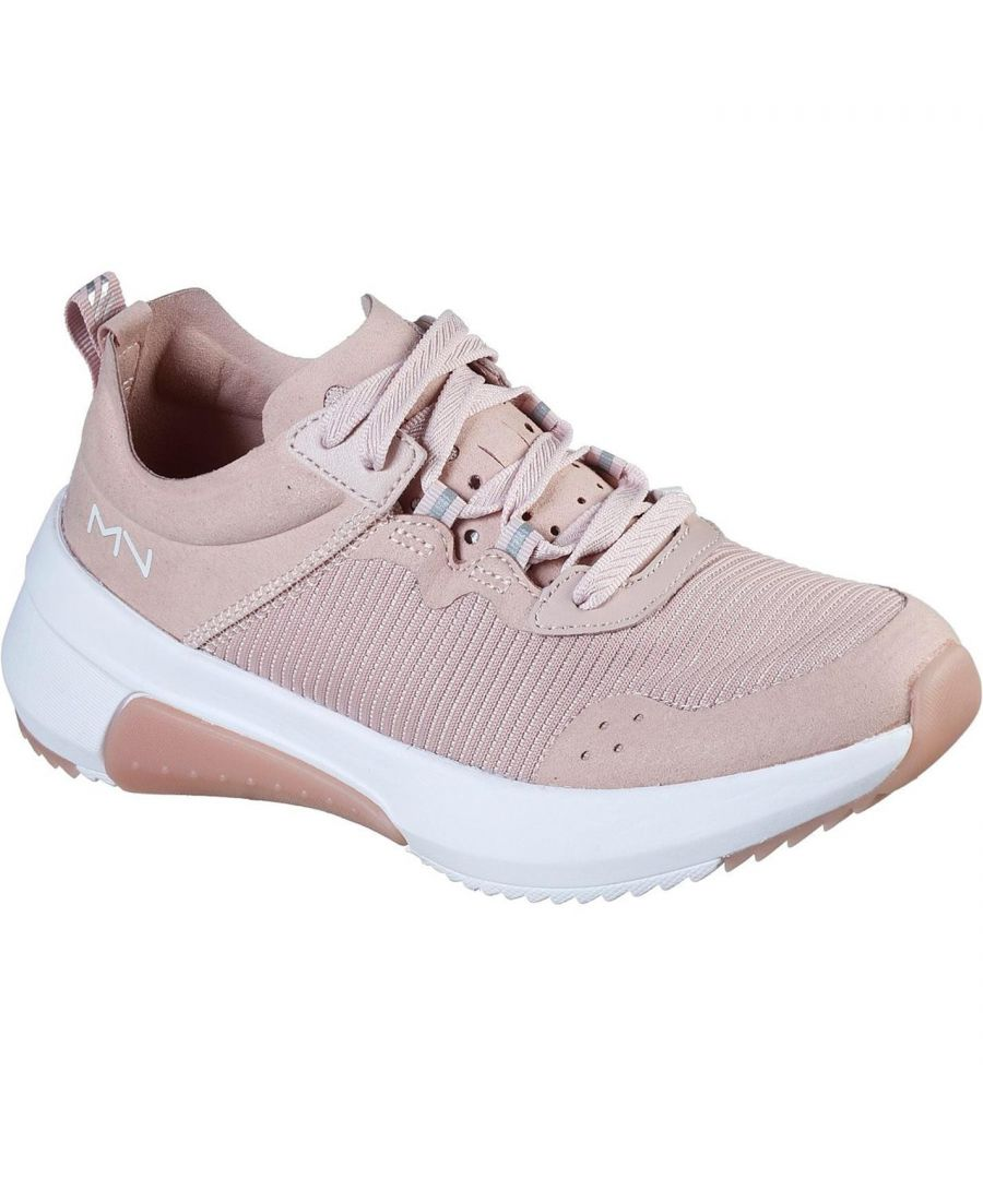 Image for Skechers Womens Jogger Dream Trainers