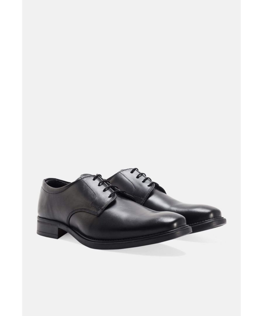 Image for Redfoot Gledhow Black