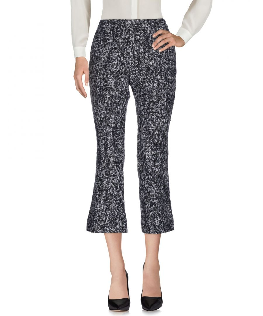 Image for TROUSERS Guardaroba By Aniye By Black Woman Polyester